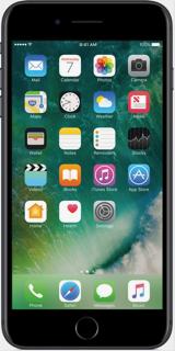 Iphone Repair Spokane