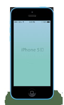 Iphone Repair Nampa