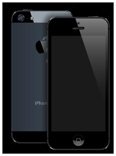 Iphone Repair Coeur D Alene