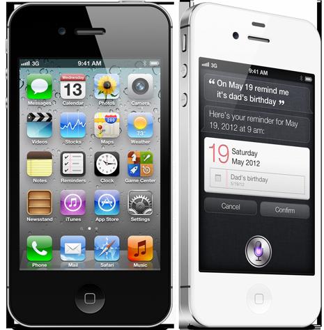 Iphone Repair Meridian Idaho
