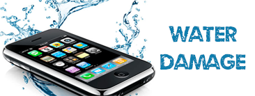 boise iphone water damage