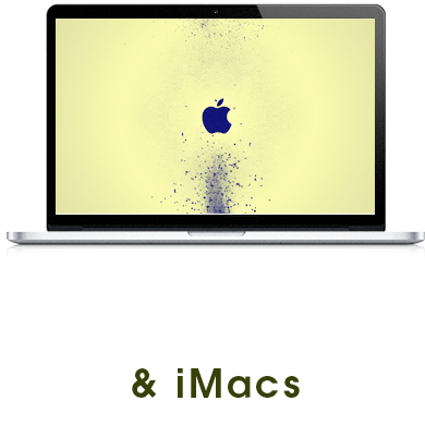 macbook repair boise