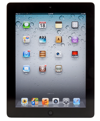ipad 3 repair boise