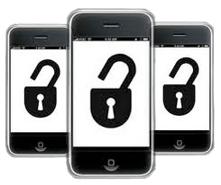 boise iphone unlock