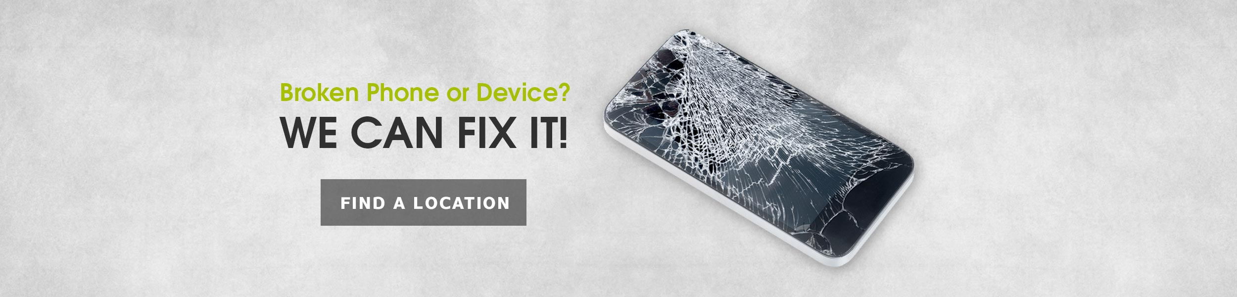 Boise Cell Phone Repair Idaho Iphone Repairs Apple And Android Products